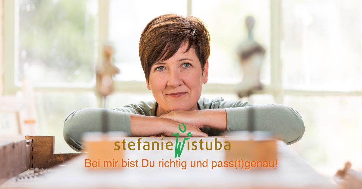 Ihre Beziehung Ist Hochsensibel Stefanie Wistuba